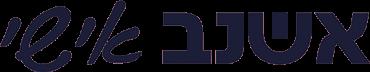 newsletter-logo2